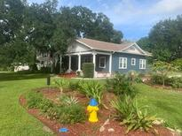 View 1201 W Charter St Tampa FL