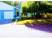 View 6207 Emerson Dr New Port Richey FL