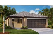 View 11916 Miracle Mile Dr Riverview FL