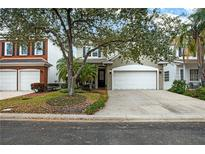 View 945 Harbour Bay Dr Tampa FL