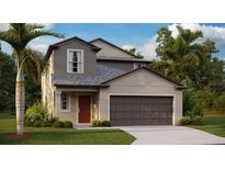 View 11922 Miracle Mile Dr Riverview FL
