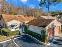 View 3187 Charter Club Dr # A Tarpon Springs FL