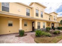 View 9518 Charlesberg Dr Tampa FL