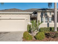 View 2285 Sifield Greens Way # 2285 Sun City Center FL