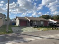 View 8914 Saboda Ct Tampa FL