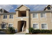 View 9519 Newdale Way # 101 Riverview FL