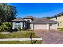 View 2738 Silvermoss Dr Wesley Chapel FL