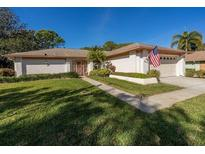 View 1681 Macdonnell Ct Palm Harbor FL