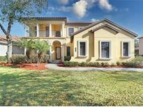 View 8322 Windsor Bluff Dr Tampa FL
