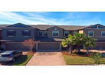 View 28419 Pleasant Bay Loop Wesley Chapel FL