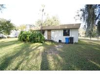 View 4611 Fritzke Rd Dover FL