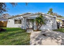 View 4441 67Th Ave N Pinellas Park FL