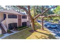 View 2998 Bonaventure Cir # 201 Palm Harbor FL