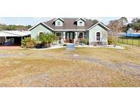 View 3910 Oldbrook Ln Plant City FL