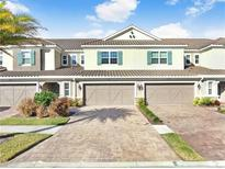 View 8715 Terracina Lake Dr Tampa FL