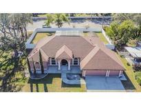 View 1401 Moss Laden Ct Brandon FL
