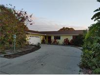 View 8702 Palisades Dr Tampa FL