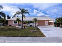 View 1524 Allegheny Dr Sun City Center FL