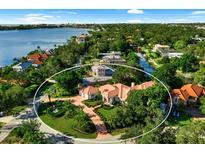 View 1707 Caribbean Dr Sarasota FL