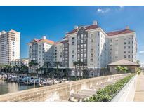 View 700 S Harbour Island Blvd # 336 Tampa FL