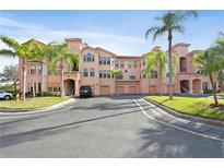 View 2729 Via Murano # 410 Clearwater FL