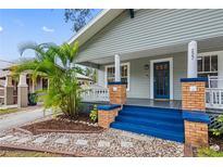 View 227 W Fern St Tampa FL
