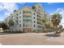 View 111 N 12Th St # 1817 Tampa FL