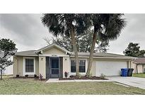 View 12733 Trucious Pl Tampa FL
