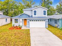 View 2517 W Hiawatha St Tampa FL