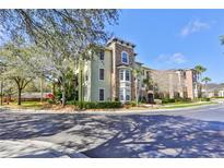 View 9916 Courtney Palms Blvd # 202 Tampa FL