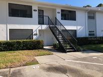 View 3804 N Oak Dr # X31 Tampa FL