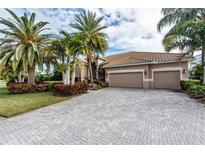 View 6005 Adagio Ln Apollo Beach FL