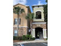 View 10105 Courtney Oaks Cir # 302 Tampa FL