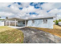 View 4539 W Knollwood St Tampa FL