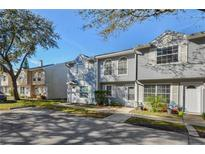View 8528 J R Manor Dr Tampa FL