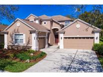 View 8122 Hampton Glen Dr Tampa FL