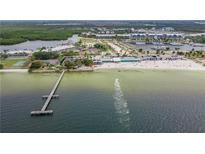View 569 Bahia Beach Blvd Ruskin FL