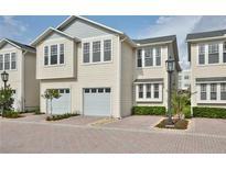 View 2311 W Morrison Ave # 23 Tampa FL