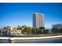 View 2910 W Barcelona St # Ph-2301 Tampa FL