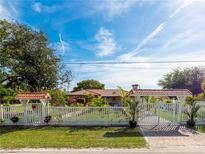 View 6103 Adamsville Rd Gibsonton FL