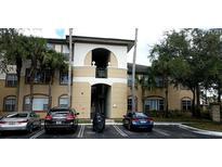 View 17114 Carrington Park Dr # 214 Tampa FL