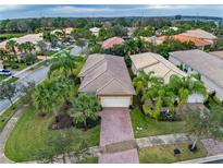 View 15702 Crystal Waters Dr Wimauma FL