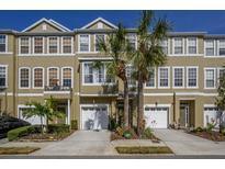 View 3019 Bayshore Pointe Dr Tampa FL