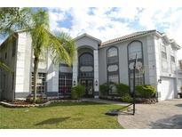 View 16005 Muirfield Dr Odessa FL