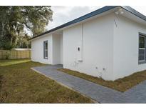 View 605 Wildwood Way Clearwater FL