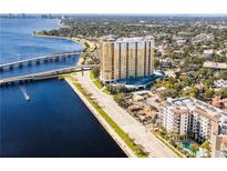 View 345 Bayshore Blvd # 1102 Tampa FL