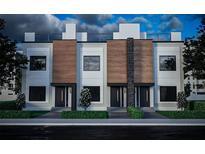 View 421 W Amelia Ave Tampa FL