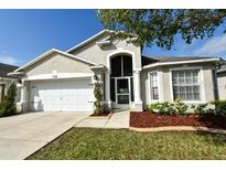 View 7319 Newhall Pass Ln Wesley Chapel FL