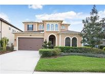 View 4084 Canino Ct Wesley Chapel FL
