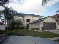View 4212 Balington Dr Valrico FL